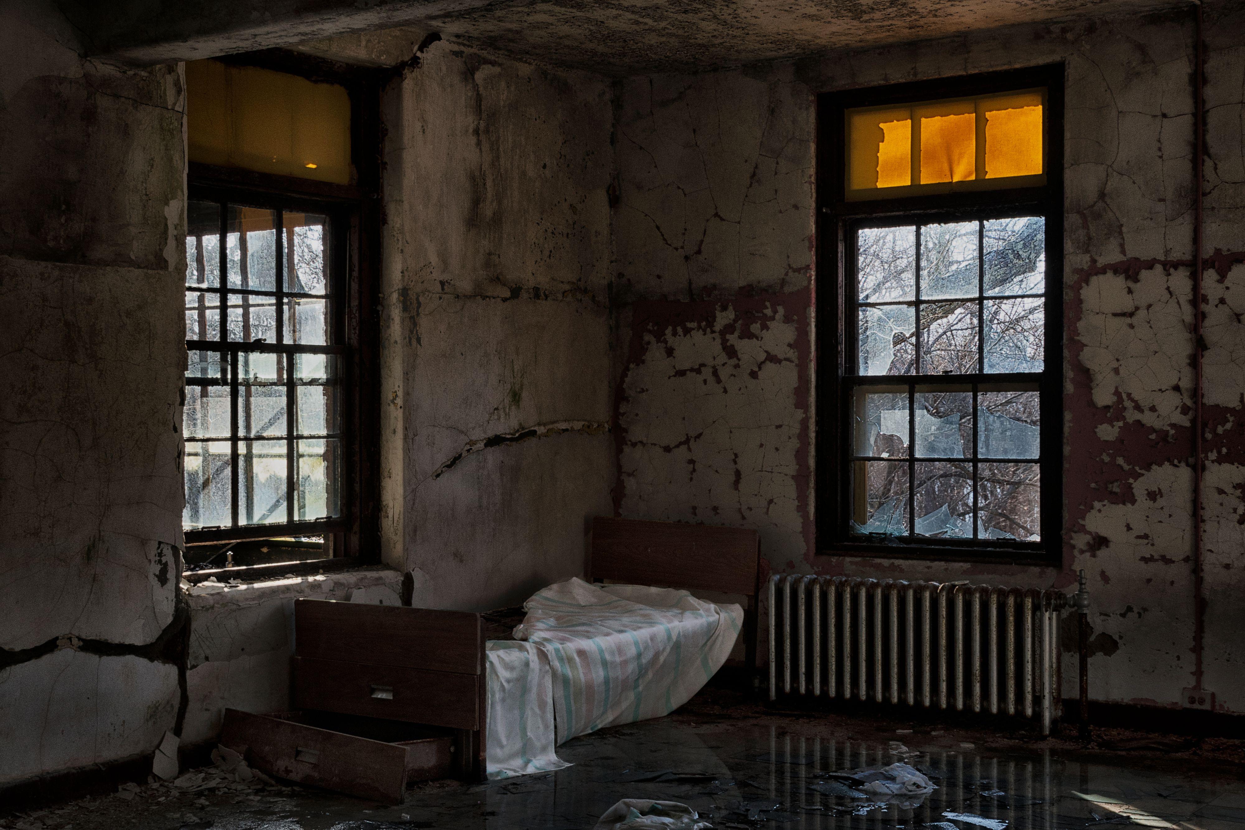 Where_Did_You_Sleep_Last_Night?.jpg