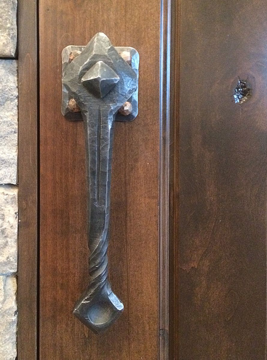 1winedoorhandle