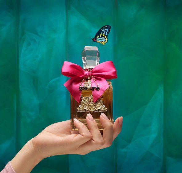 1perfume11