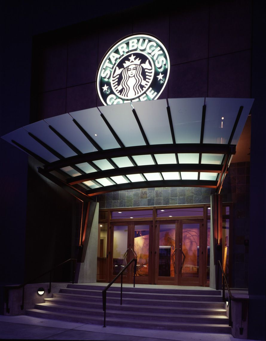 1a_starbucks_entrance___resized