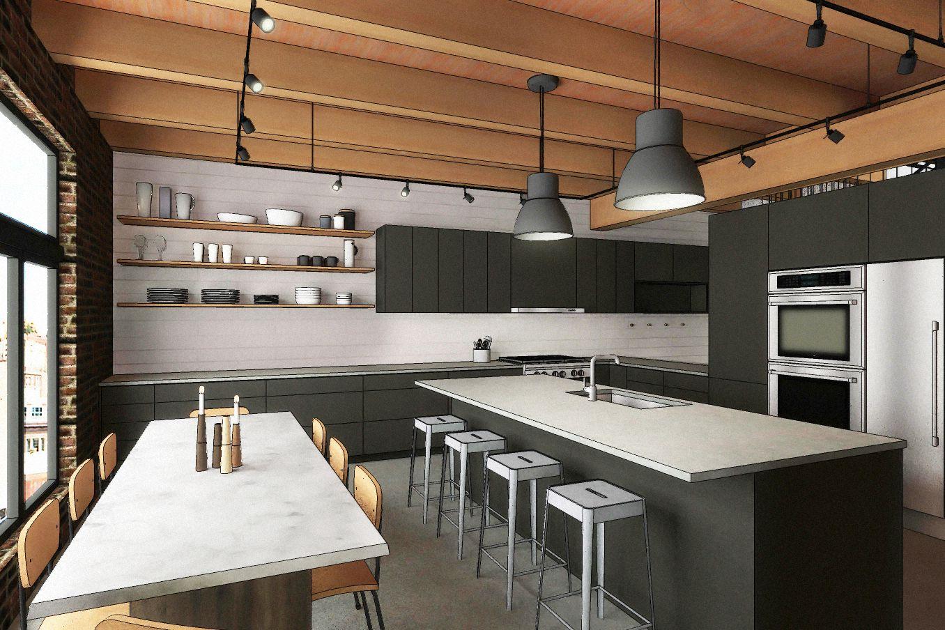 1wrap_kitchen_r