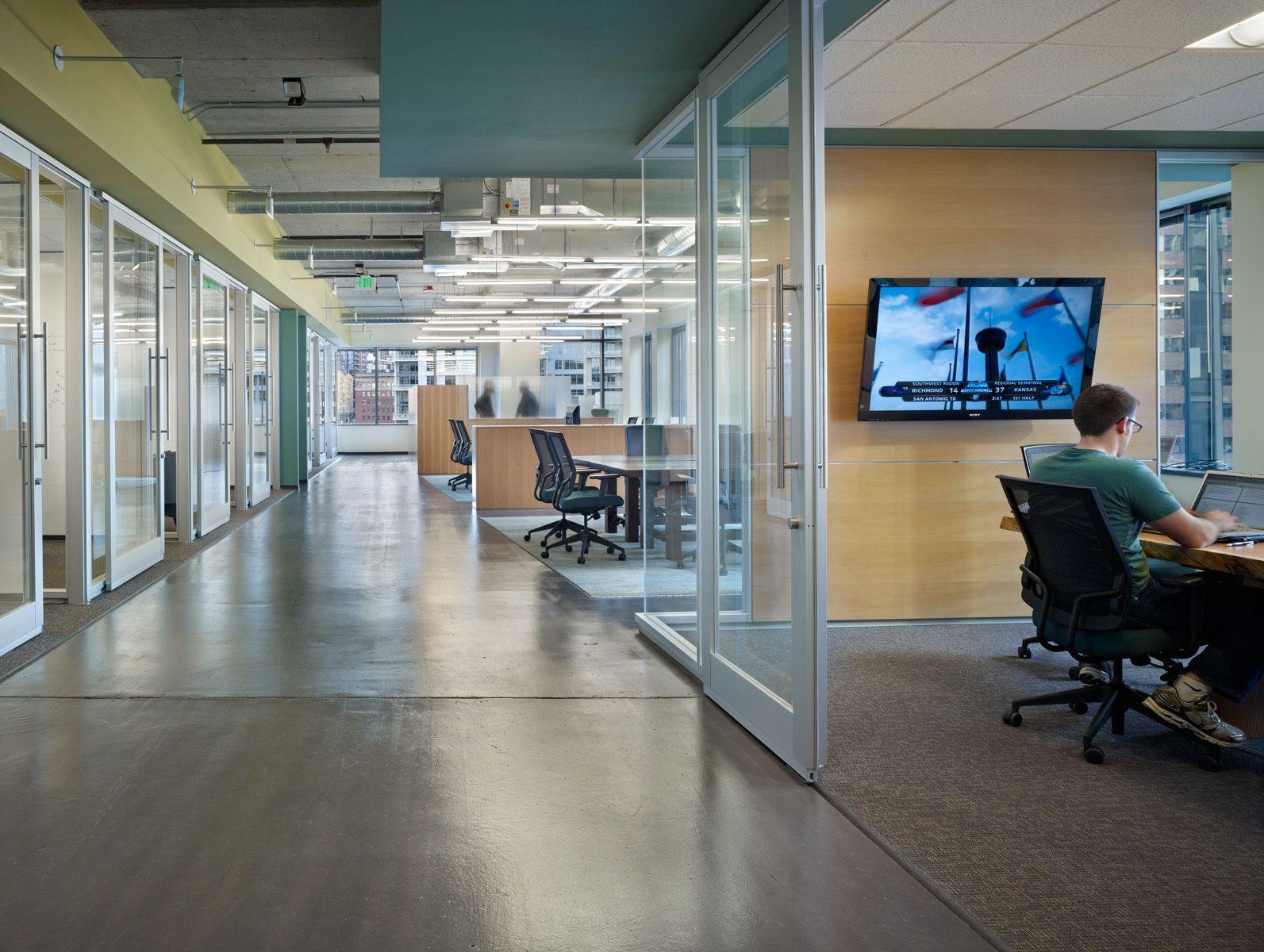 1b_nl_workspace1___resized
