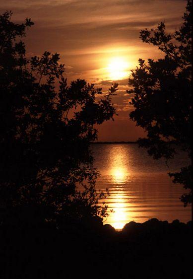 1key_sunset_gulf_of_mexico.jpg