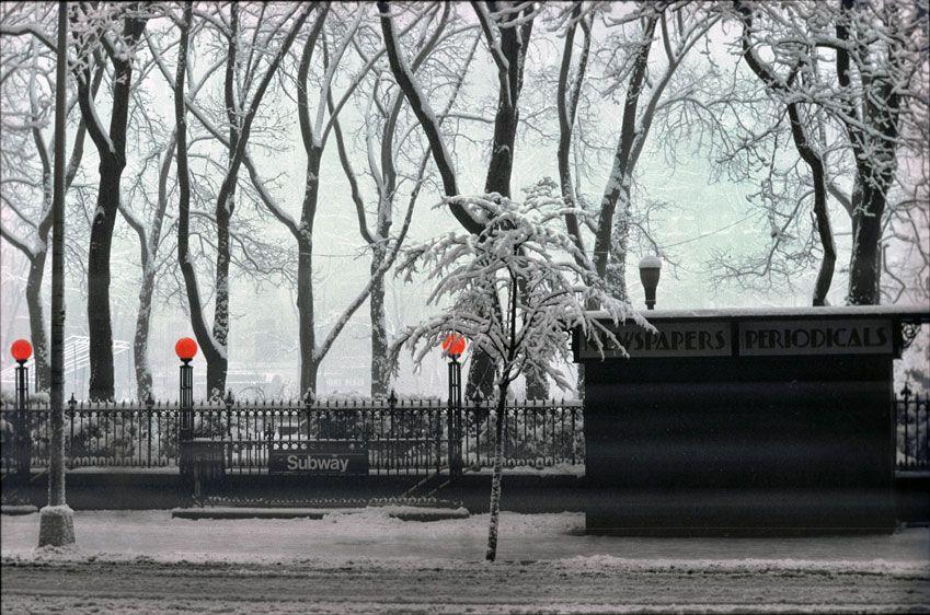 1r42nd_street_snow.jpg