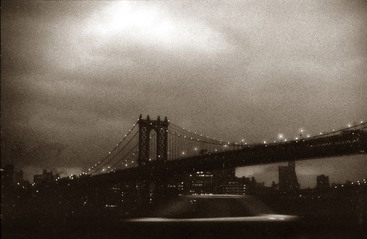 1fdr_drive_bklyn_bridge.jpg