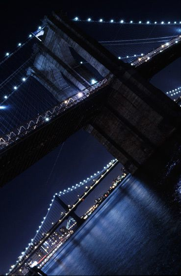 1brooklyn_bridge_tungsten1.jpg