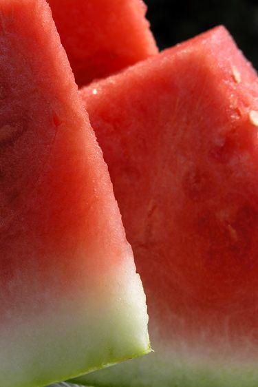 watermelon mountains