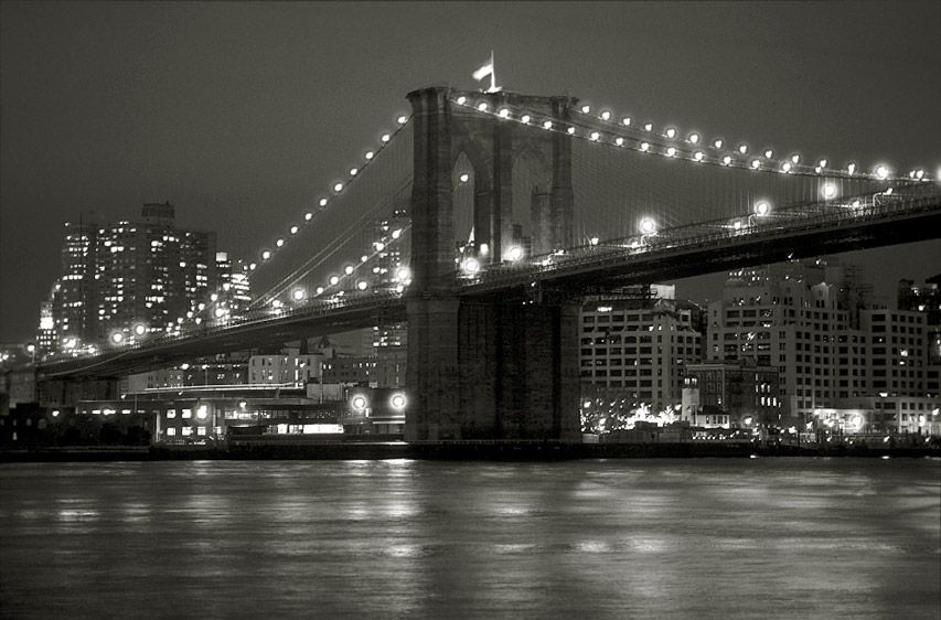 1bklyn_bridge__bw_1.jpg