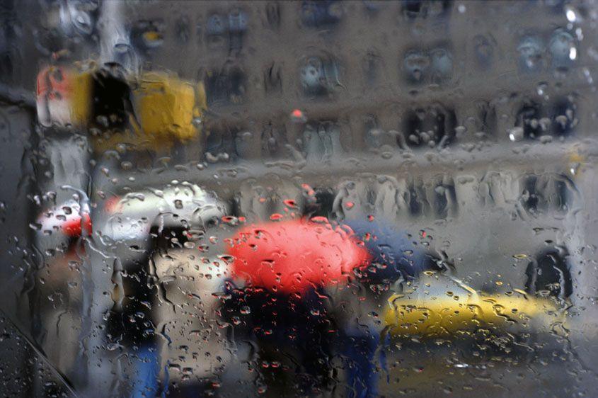 1park_ave_rain_.jpg