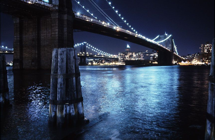 1brooklyn_bridge_tungsten2.jpg