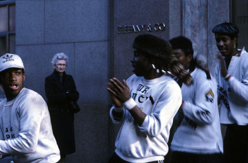 1breakdancers_outside_tiffanys_5th_ave.jpg