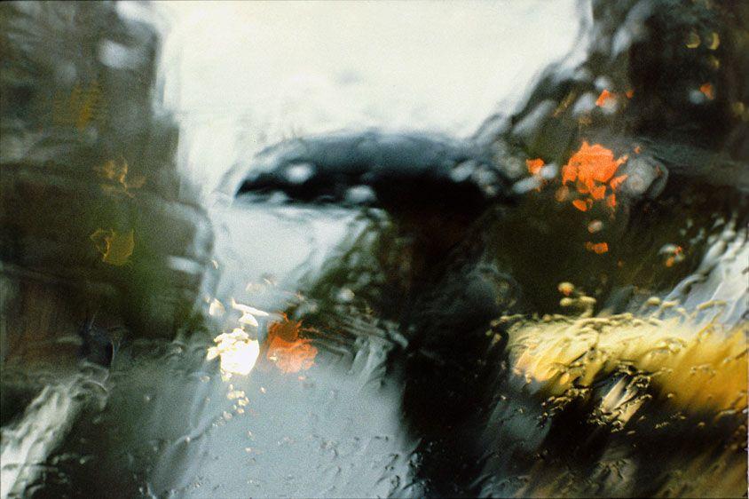 1r1st_ave_rain.jpg