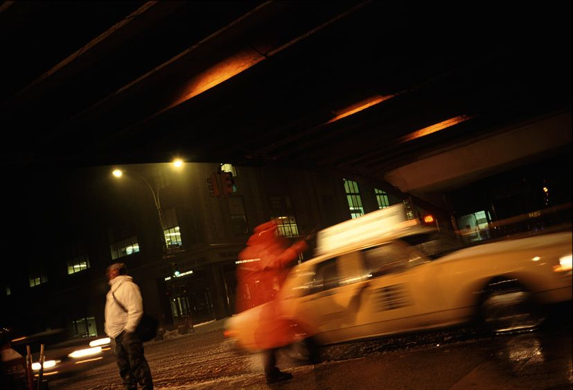 1taxi__grand_central_and_42n.jpg