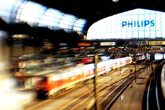 1hamburg_train_station