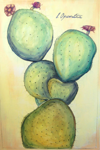 CactusPainting.jpg
