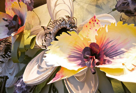 watercolororchids.jpg