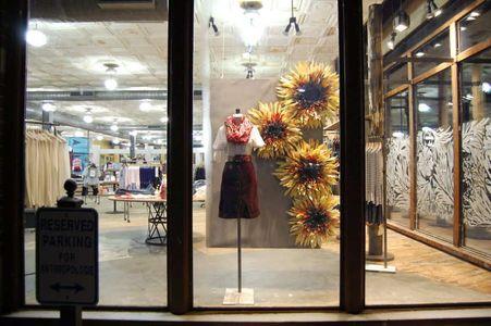 SmallerFlower Window.jpg