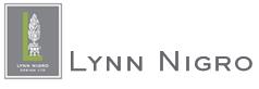 Lynn Nigro