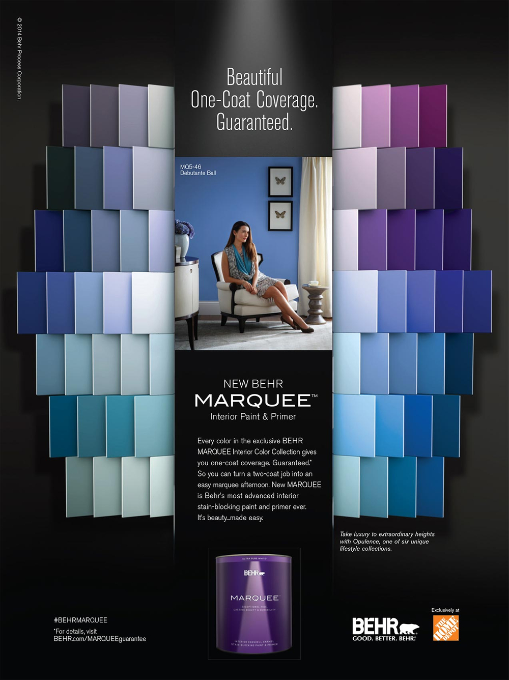 Midwest-Living-behr-paint-blue-ad.jpg