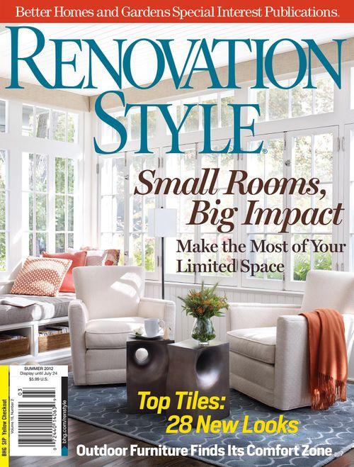 000-RenovationStyle-Sum2012.jpg