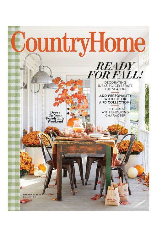 Country-Home-fall-2018-1700x2560.jpg