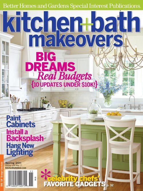 000-KitchenBathMakeoverSpr2011.jpg