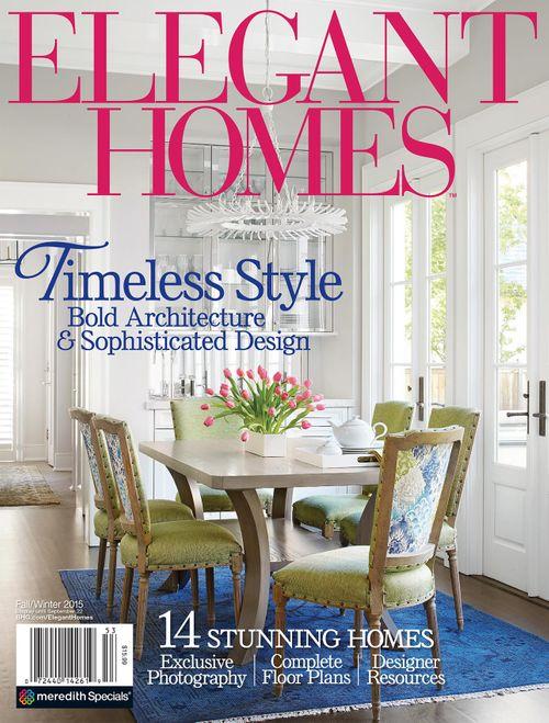 000-Elegant-Homes-FallWinter2015.jpg