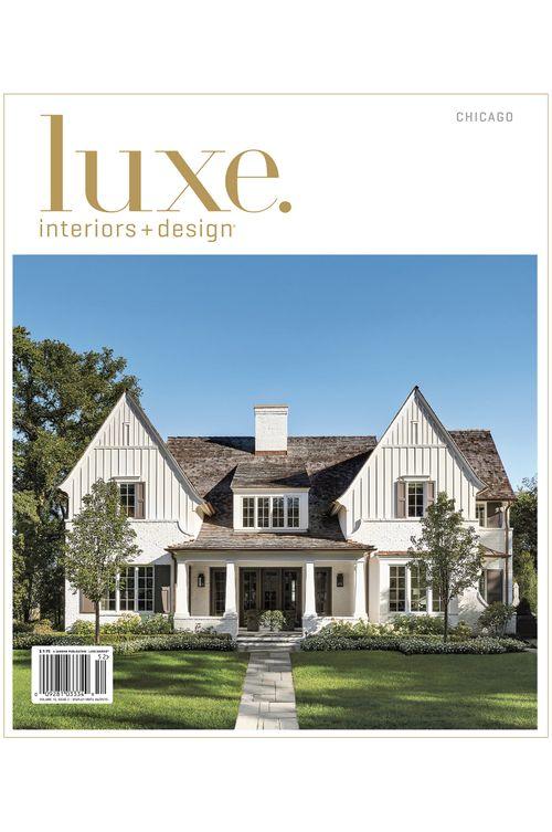 luxe2015ex.jpg
