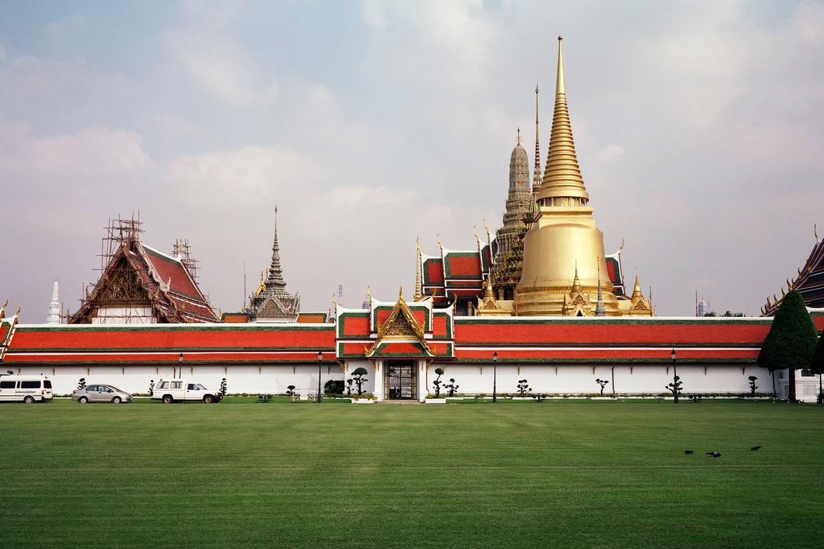 6_1r203_thailand_138.jpg