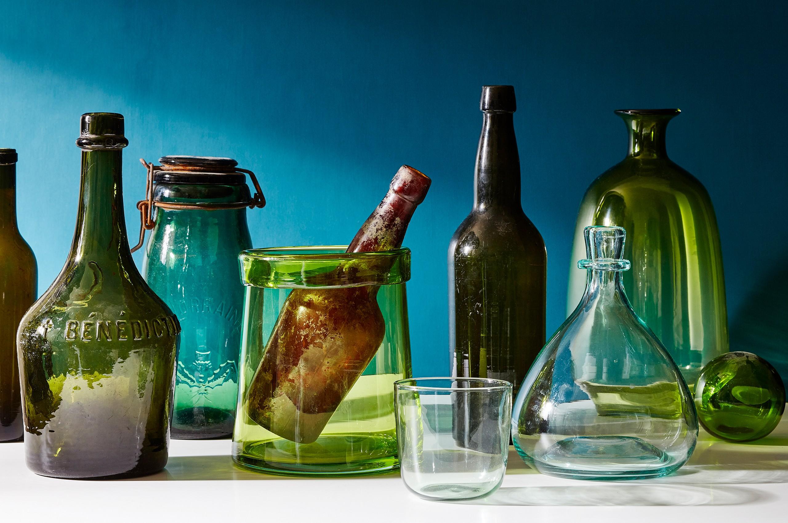 Bottles_Blue.jpg