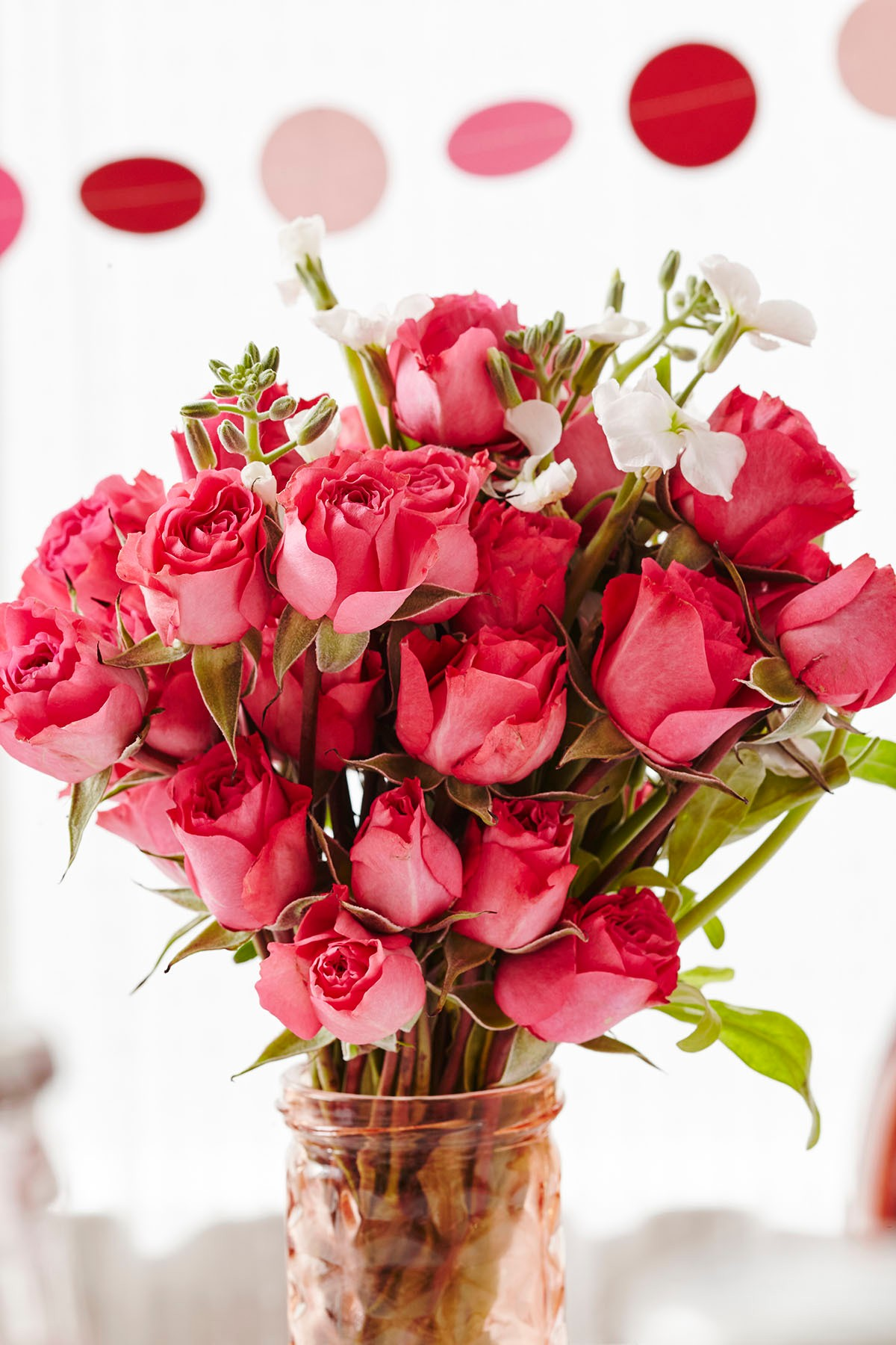 4_0_1valentines_roses_00.jpg