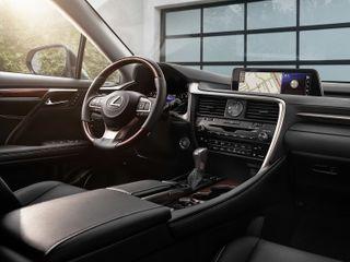 007-Oskar+Bakke+-+Lexus+RXL_.jpg