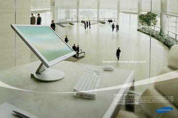 Samsung-A---Michael-Schnabel.jpg