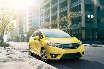 Digital-Giant-Honda-2.jpg