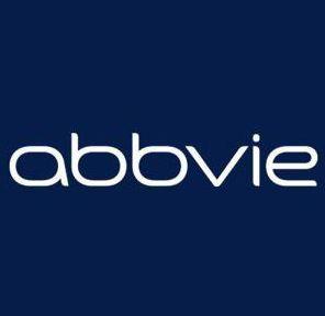 abbvie_logo.jpg