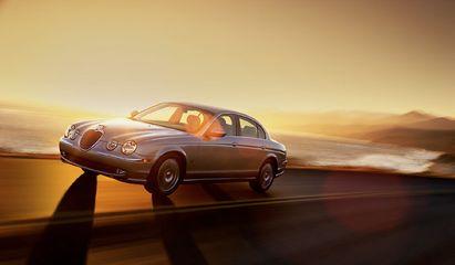 Vic-Huber-Jaguar.jpg