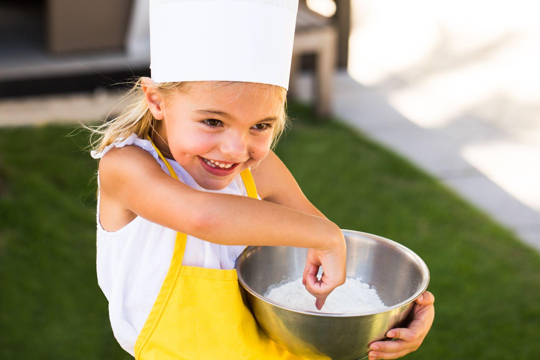 rcgc_kfas_cooking002.jpg