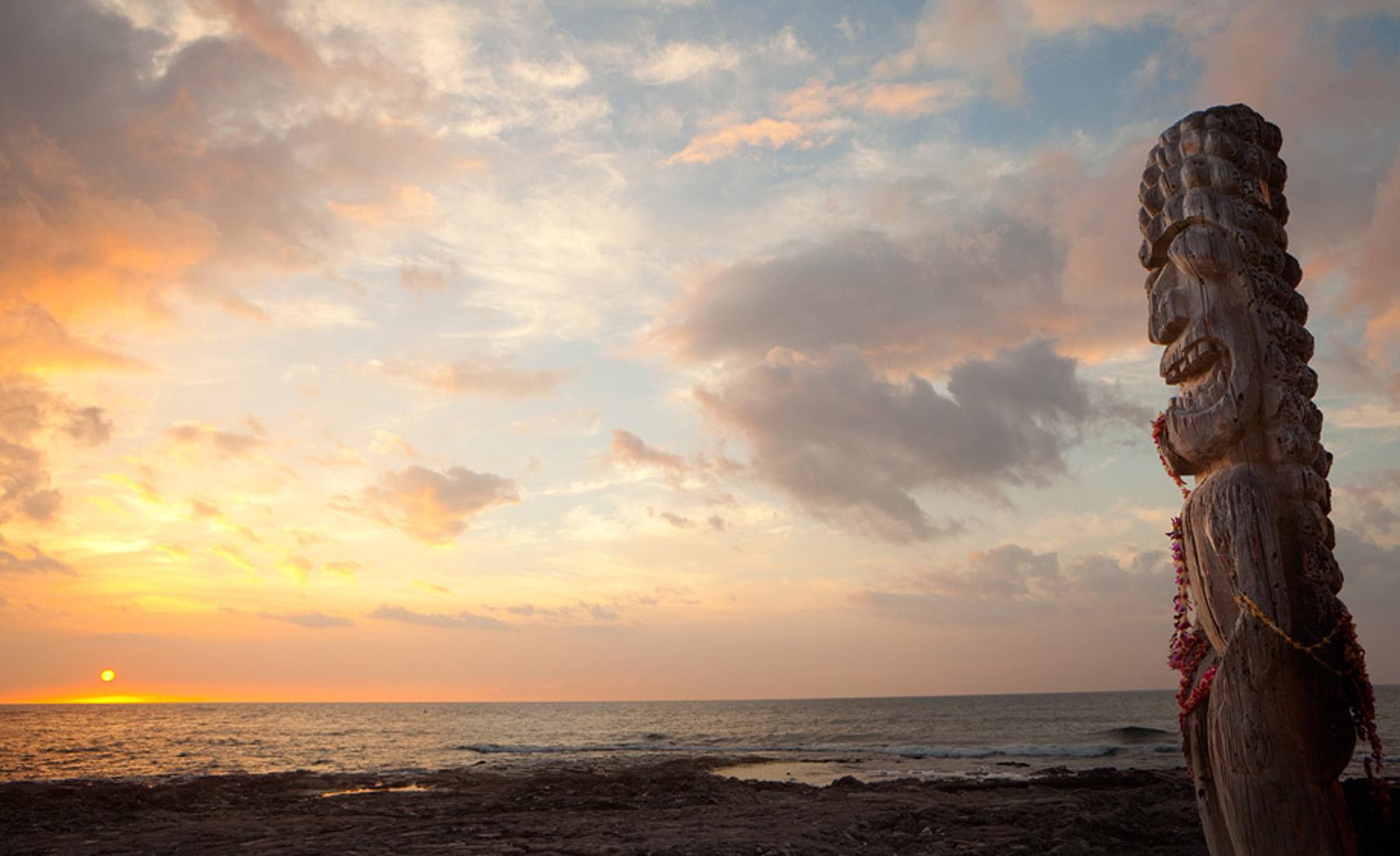 hawaii_life-1.jpg