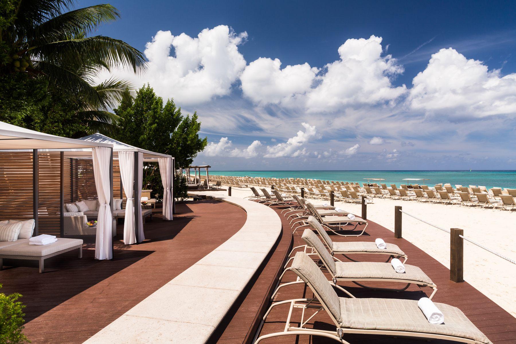 rcgc_beach_cabana_v3.jpg