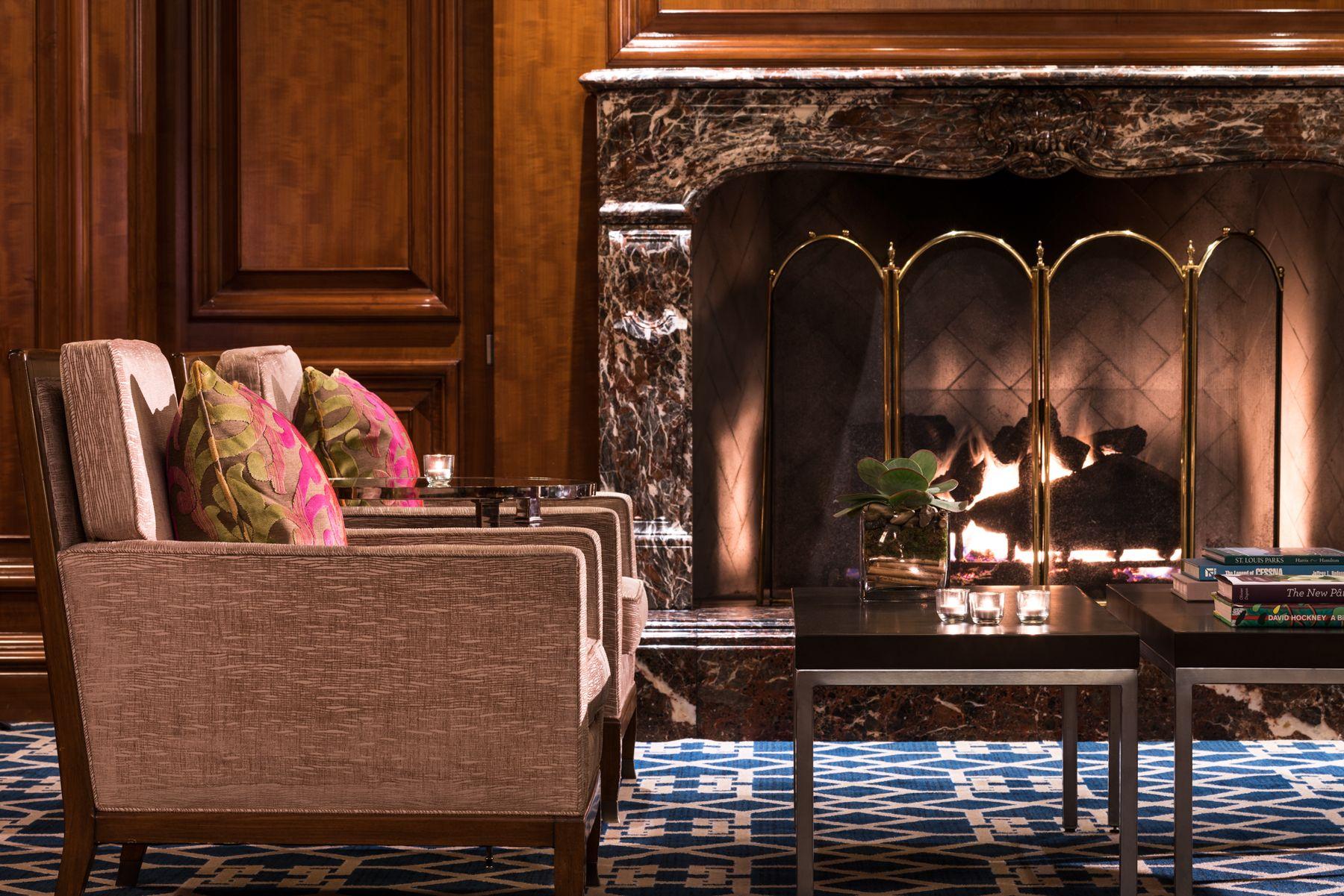 rcstl_fireplace_dtl_1.jpg