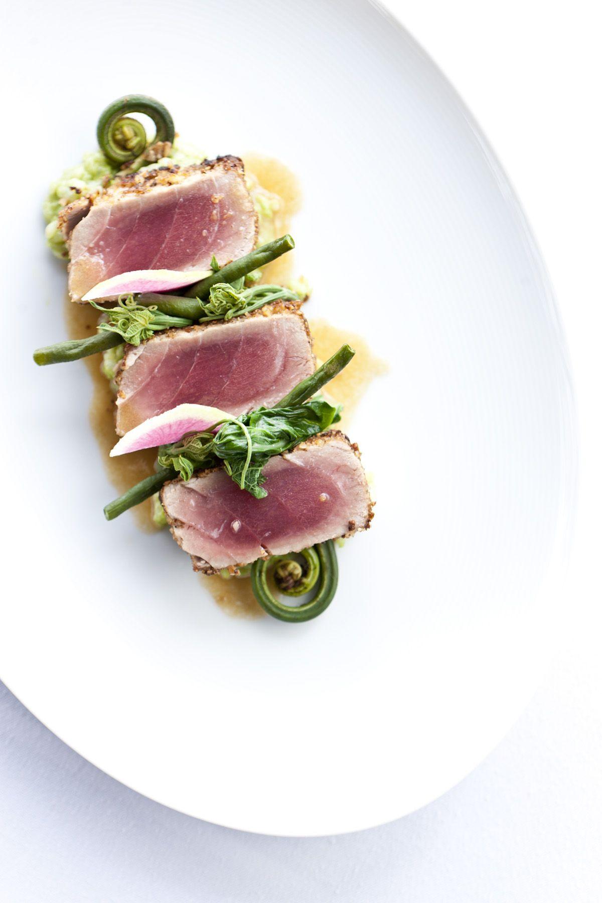 4sh_food_tuna2.jpg