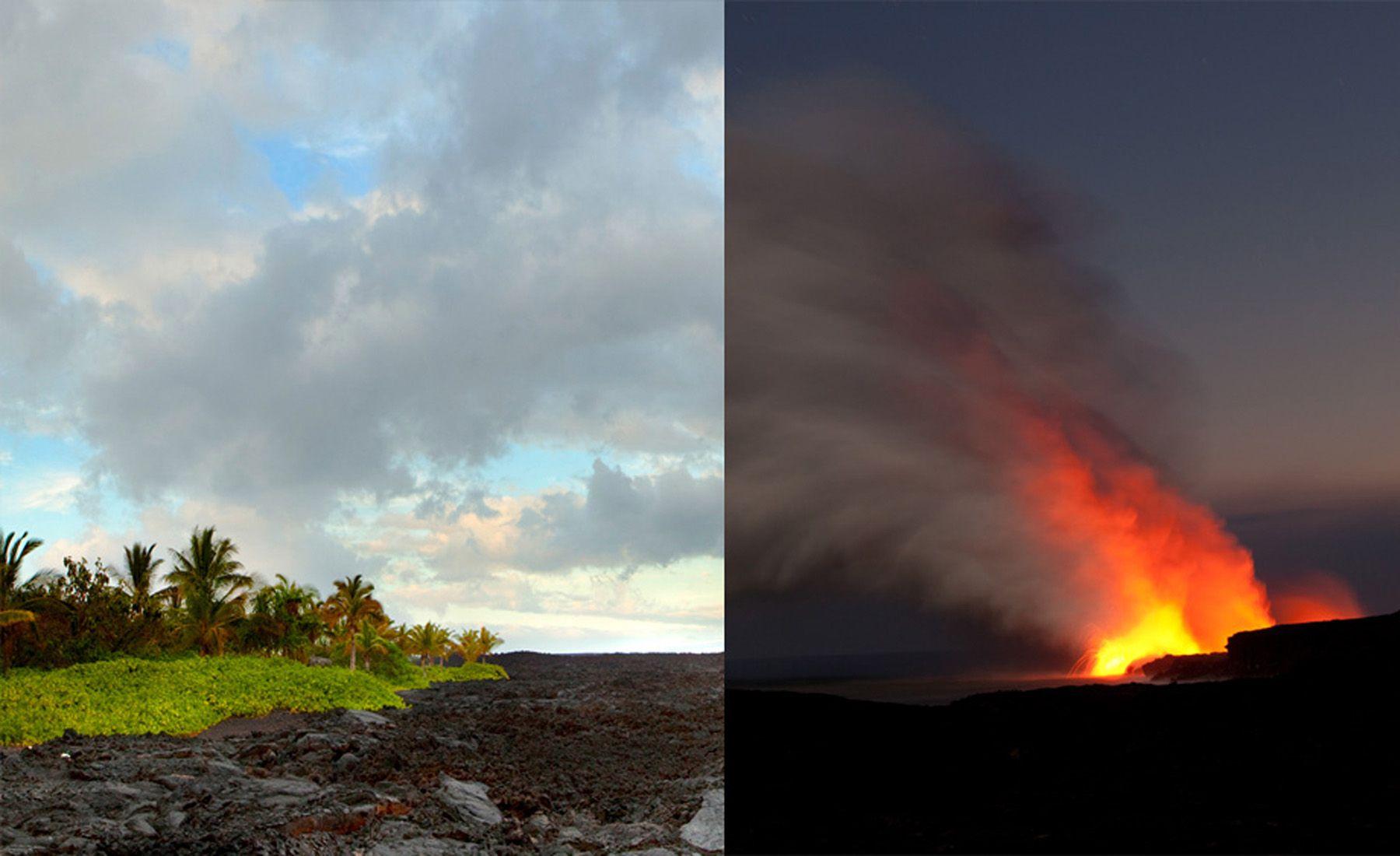 hawaii_life-30.jpg