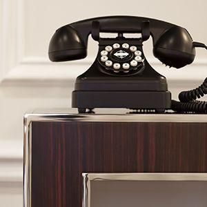 rhg_telephone_crop 2.jpg