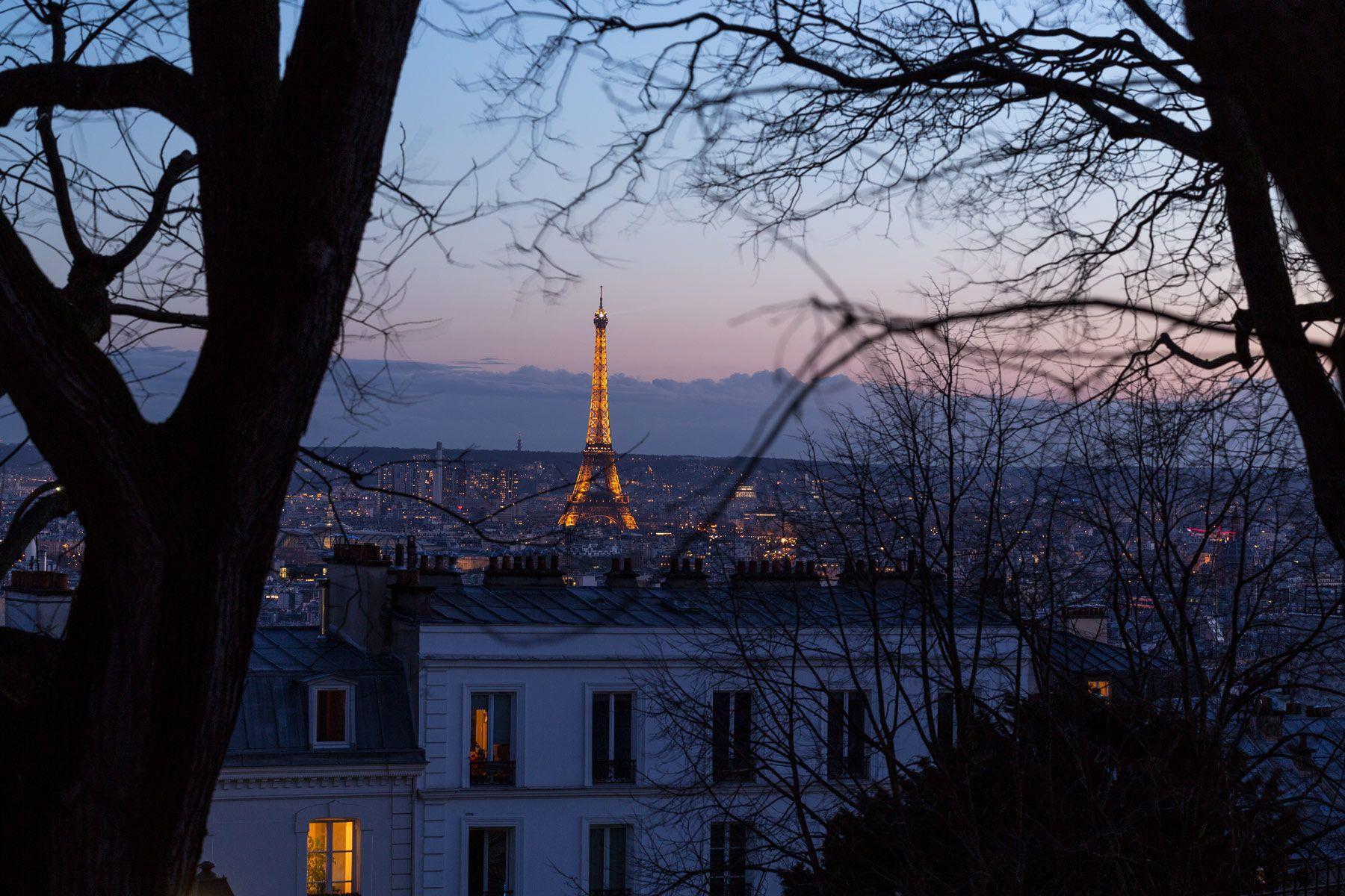 Tour-Eiffel-Montmartre.jpg