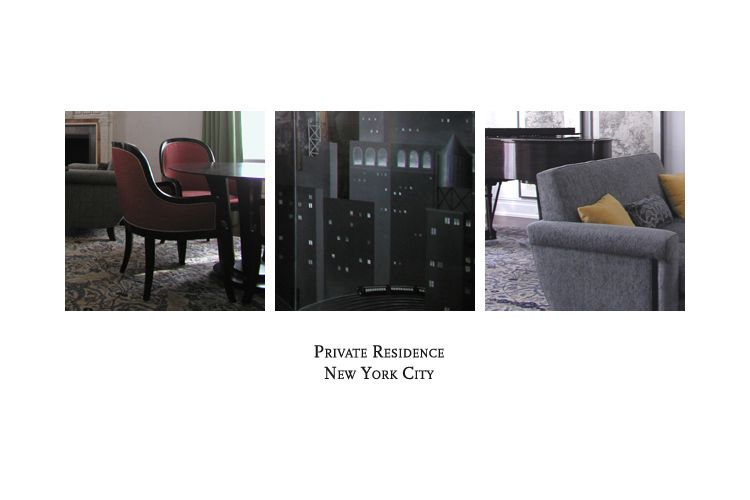 11-Private_Residence_Composite.jpg