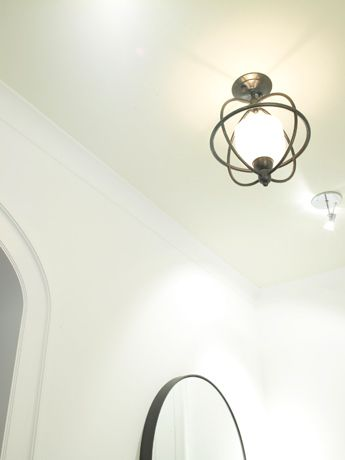1Kasdin_Ullman_Foyer_Ceiling_114.jpg