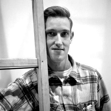 John Cockroft