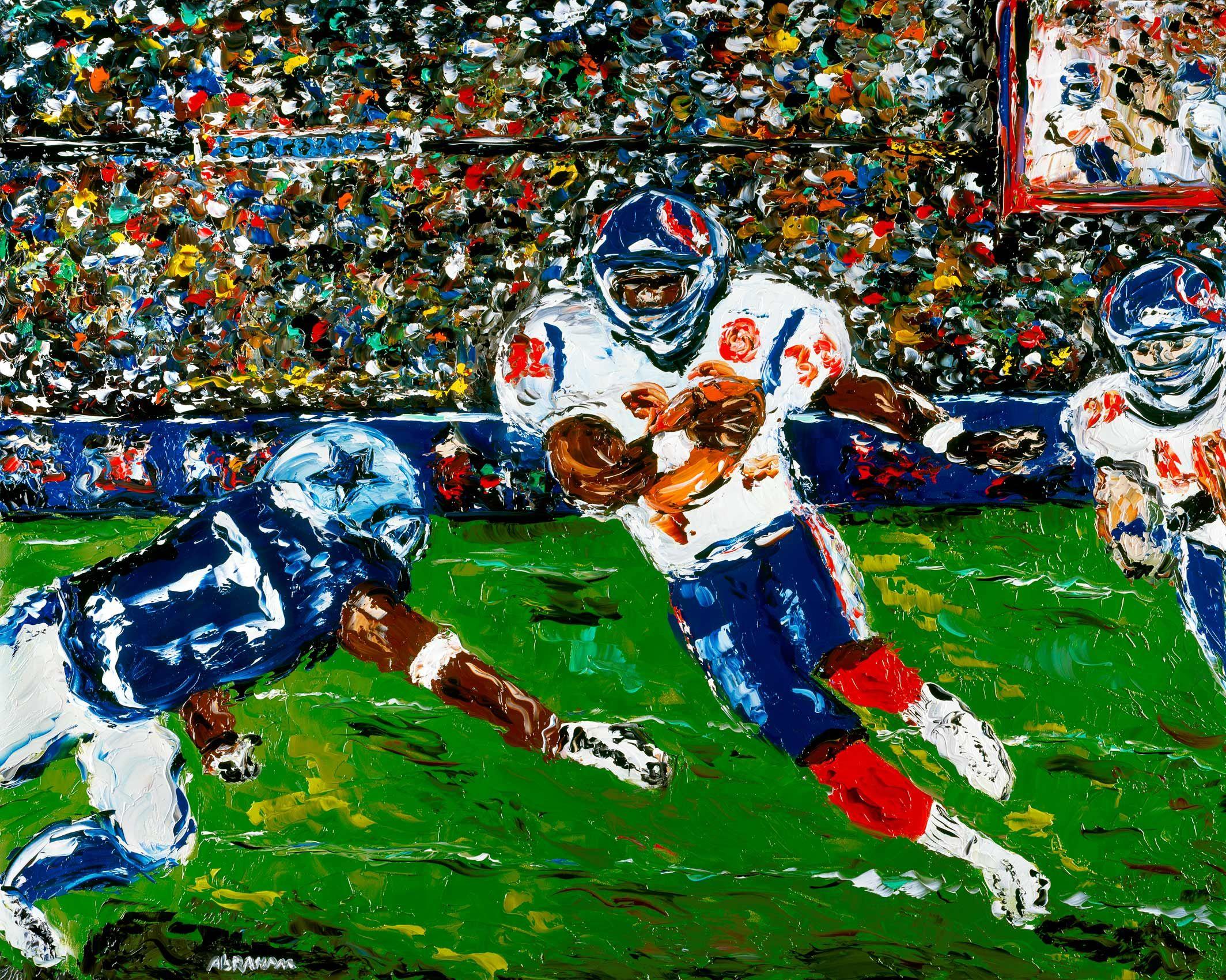 Football: Houston Texans vs Dallas Cowboys