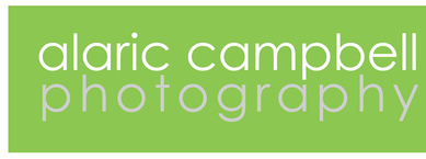Alaric Campbell Photography