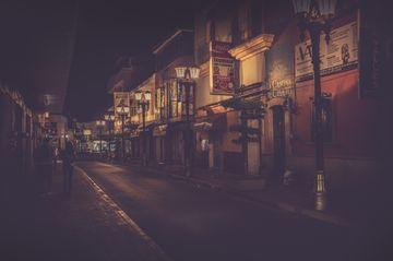 atontonilcostreet.jpg